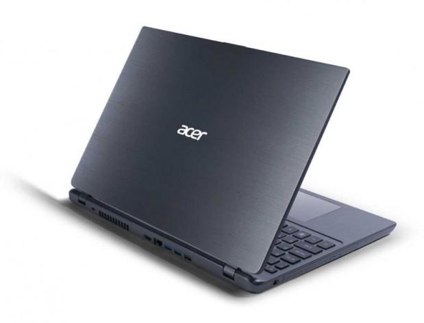 Acer Aspire Timeline Ultra M5 2 619x471 Acer introduce el Ultrabook Aspire Timeline Ultra M5