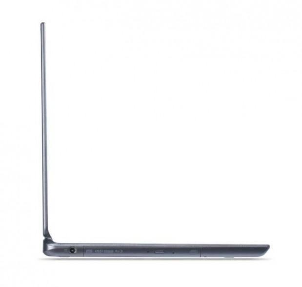 Acer Aspire Timeline Ultra M5 3 619x590 Acer introduce el Ultrabook Aspire Timeline Ultra M5
