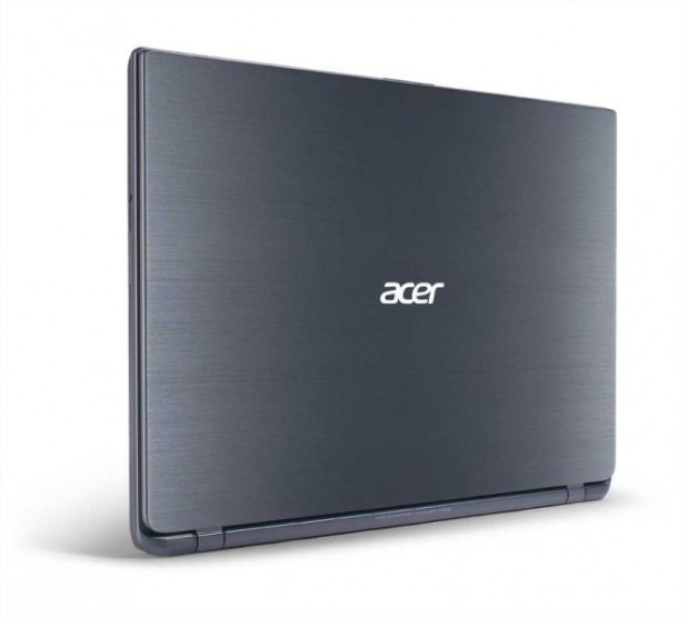 Acer Aspire Timeline Ultra M5 4 619x555 Acer introduce el Ultrabook Aspire Timeline Ultra M5
