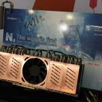Colorful GTX 680 Liquid Nitrogen Prototype 1 150x150 Computex 2012: Resumen gráficas presentadas