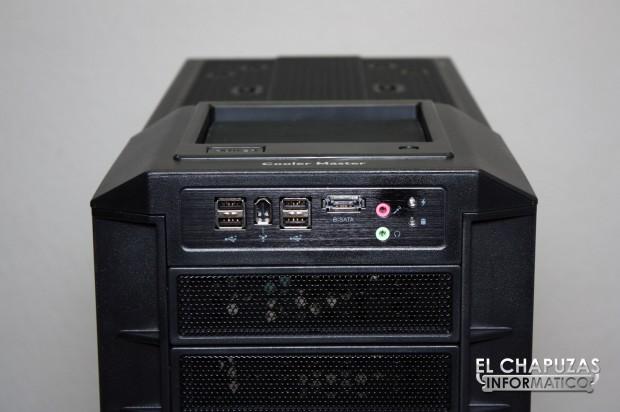 lchapuzasinformatico.com wp content uploads 2012 06 Cooler Master HAF 932 Advanced 10 620x412 11