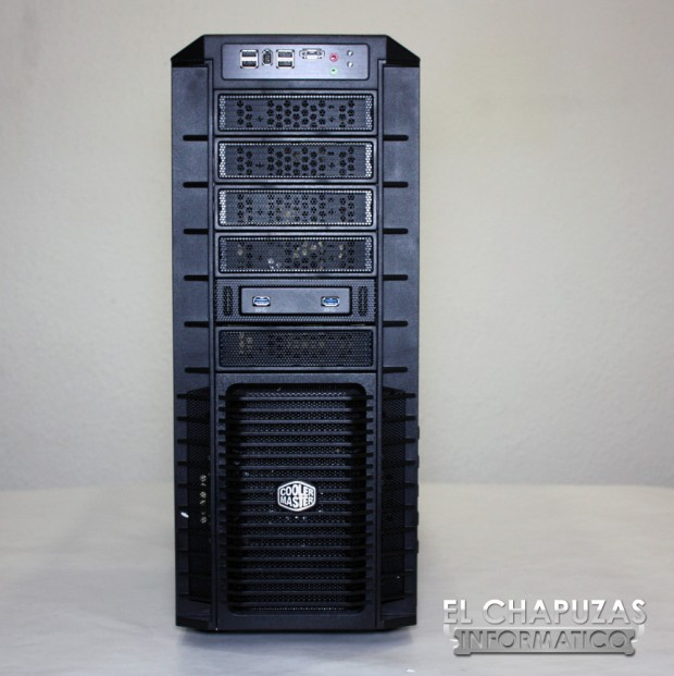 Cooler Master HAF 932 Advanced 11 620x621 9