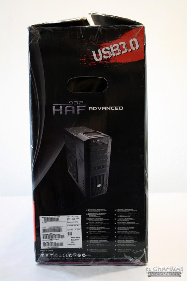 lchapuzasinformatico.com wp content uploads 2012 06 Cooler Master HAF 932 Advanced 2 620x931 3