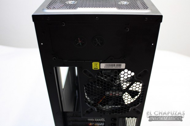 Cooler Master HAF 932 Advanced 26 620x412 17
