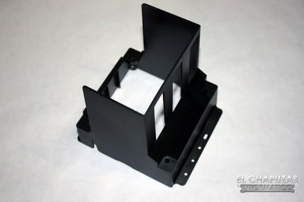 lchapuzasinformatico.com wp content uploads 2012 06 Cooler Master HAF 932 Advanced 29 620x412 22