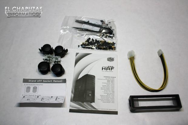 lchapuzasinformatico.com wp content uploads 2012 06 Cooler Master HAF 932 Advanced 30 620x412 6