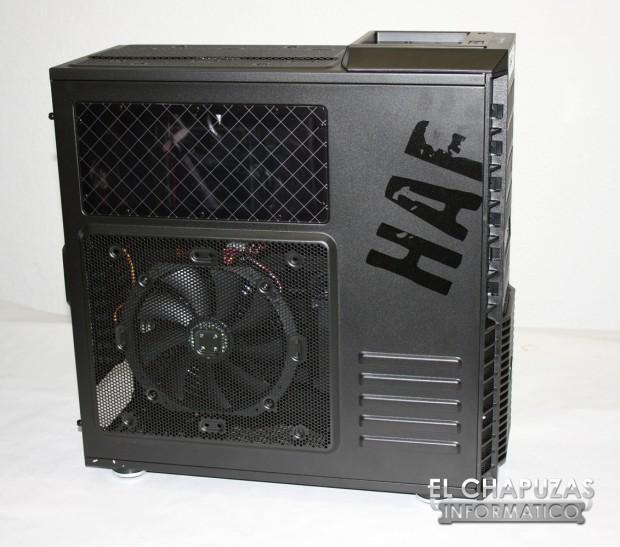 Cooler Master HAF 932 Advanced 6 620x547 14