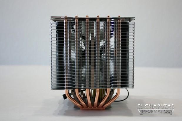 lchapuzasinformatico.com wp content uploads 2012 06 Cooler Master Hyper 612S 12 619x412 14