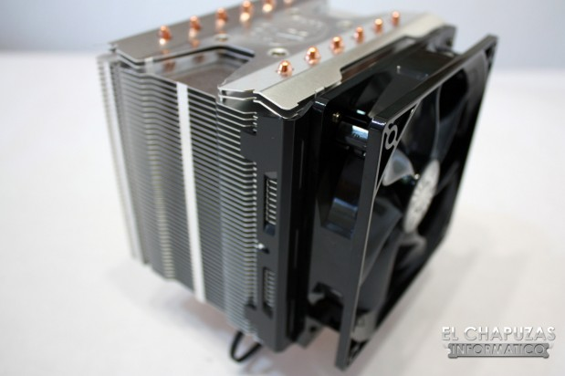 Cooler Master Hyper 612S 13 619x412 15