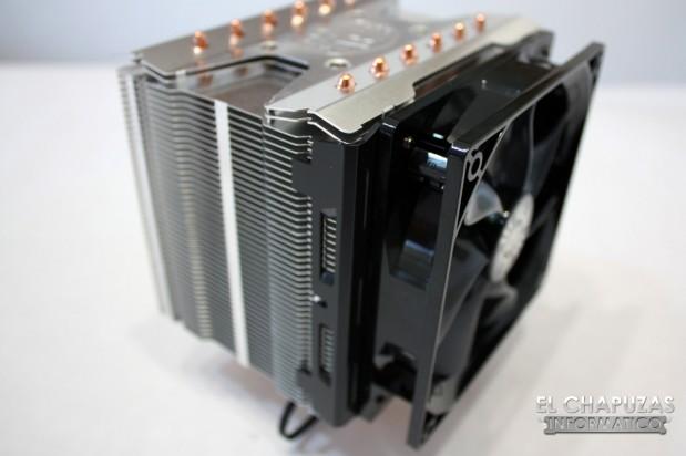 lchapuzasinformatico.com wp content uploads 2012 06 Cooler Master Hyper 612S 13 619x412 15