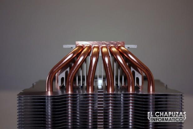 lchapuzasinformatico.com wp content uploads 2012 06 Cooler Master Hyper 612S 14 619x412 12