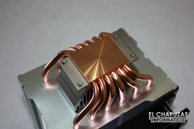 lchapuzasinformatico.com wp content uploads 2012 06 Cooler Master Hyper 612S 15 619x412 11