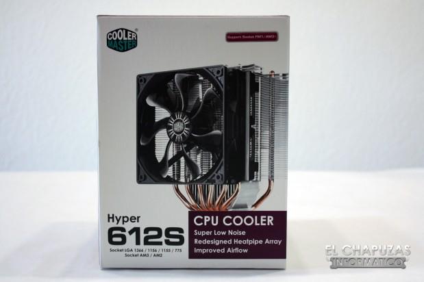 Cooler Master Hyper 612S 2 619x412 1