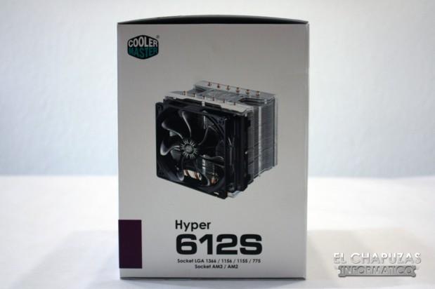 Cooler Master Hyper 612S 3 619x412 3