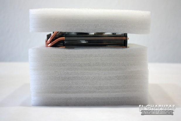 lchapuzasinformatico.com wp content uploads 2012 06 Cooler Master Hyper 612S 7 619x412 5