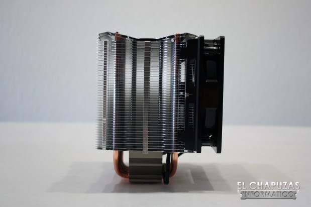 lchapuzasinformatico.com wp content uploads 2012 06 Cooler Master Hyper 612S 8 619x412 10