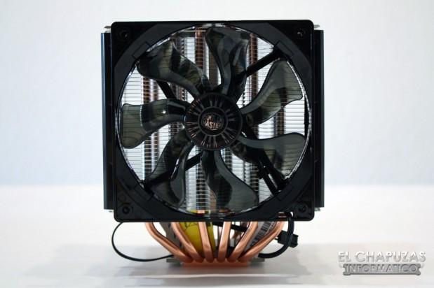 lchapuzasinformatico.com wp content uploads 2012 06 Cooler Master Hyper 612S 9 619x412 16