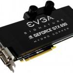 EVGA GeForce GTX 690 Signature Hydro Copper 150x150 Computex 2012: Resumen gráficas presentadas