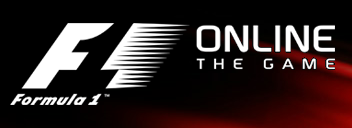 F1 Online: hemos probado la beta privada