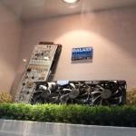 Galaxy GeForce GTX 680 SOC 2 GB 1 150x150 Computex 2012: Resumen gráficas presentadas