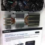 Gigabyte GeForce GTX 670 WINDFORCE X3 150x150 Computex 2012: Resumen gráficas presentadas