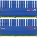 Kingston prepara kits de memoria HyperX @ 2666 MHz