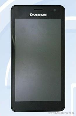Lenovo LePhone K860 Se filtra el Lenovo LePhone K860 con Quad Core Exynos