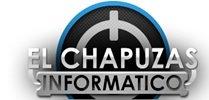 Logo El Chapu