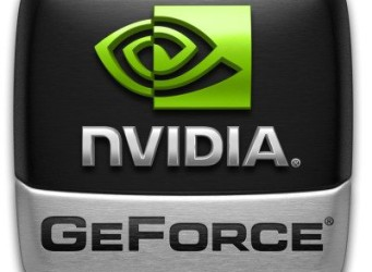 Nvidia GeForce 331.93 Beta ya disponibles