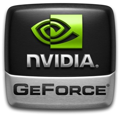 Nvidia lanza los controladores GeForce 347.09 Beta Game Read