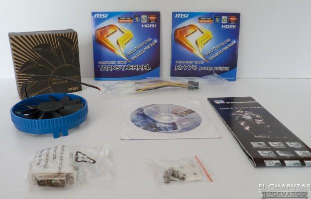 MSI R7770 Power Edition 09 619x397 10