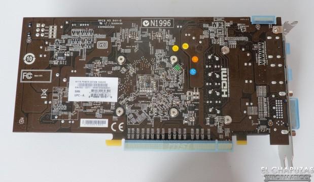 MSI R7770 Power Edition 11 619x360 12