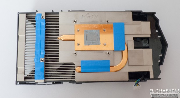 MSI R7770 Power Edition 19 619x338 20