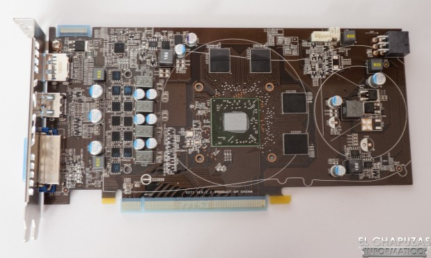 MSI R7770 Power Edition 20 619x371 21