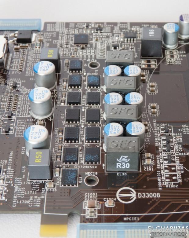 MSI R7770 Power Edition 21 619x779 22