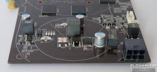 MSI R7770 Power Edition 23 619x286 24