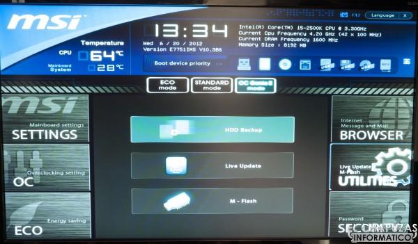 MSI Z77A-GD65 26 Bios 04