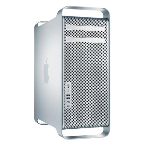 Tim Cook confirma un nuevo Mac Pro para 2013