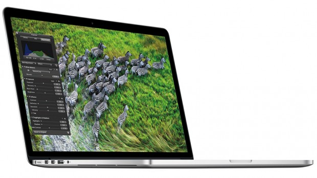 MacBook Pro 2012 620x348 Apple actualiza los MacBook Pro con Retina Display