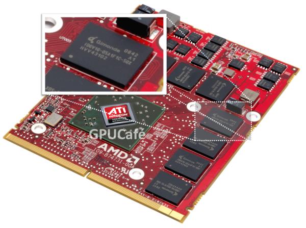 ¿Podremos ver GPUs con memorias GDDR6 en 2014?
