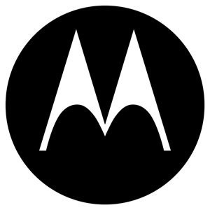 Motorola Mobility se mantiene al margen de Google