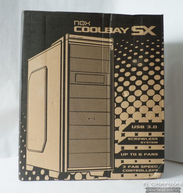 NOX Coolbay SX 01 619x652 3
