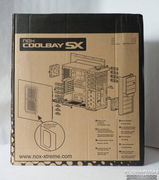 NOX Coolbay SX 02 619x701 4