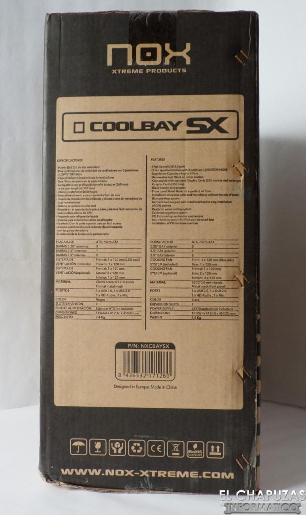 NOX Coolbay SX 03 619x1042 5