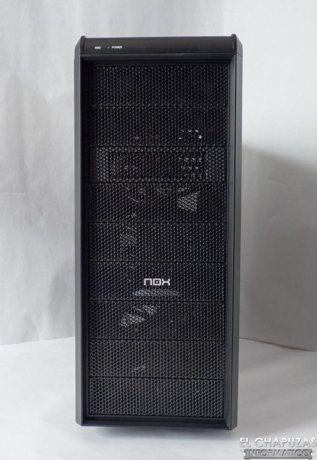 NOX Coolbay SX 05 619x897 7