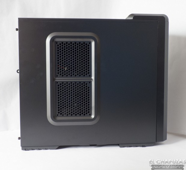 NOX Coolbay SX 07 619x566 Review: Nox Coolbay SX