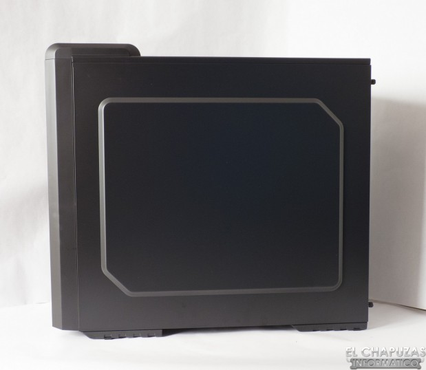 NOX Coolbay SX 08 619x538 Review: Nox Coolbay SX
