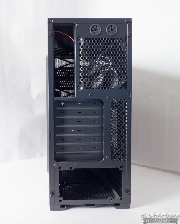 NOX Coolbay SX 09 619x769 11