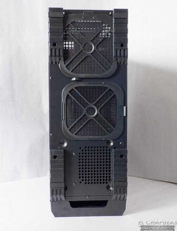 NOX Coolbay SX 10 619x805 12
