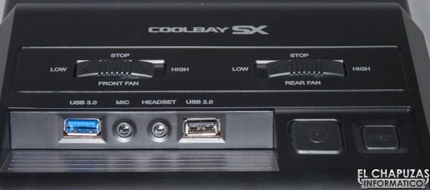 NOX Coolbay SX 13 619x274 15